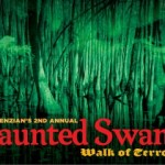 "Enzian Theatre Hosts ""Orlando's Scariest Halloween Party"""