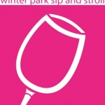 Winter Park Sip & Stroll