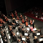 City of Winter Park to Host Orlando Philharmonic Orchestra Spring Pops Concert