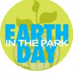Earth Day in the Park to Provide Array of Activities