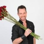 Opportunity To Host Celebrity Floral Artist