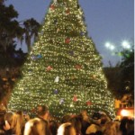 Celebrate the Holidays in Winter Park this Weekend