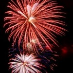 18th Annual Olde Fashioned 4th of July Celebration