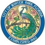Upcoming Events in Winter Park