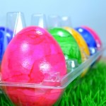 60th annual Easter Egg Hunt