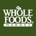 Top 10 Reasons to Shop at Whole Foods