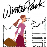 Winter Park Executive Women