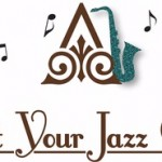 Get Your Jazz On