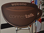 coffee-talk-2