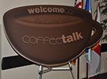 coffee-talk-2
