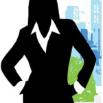 Winter Park Executive Women – Women in Leadership