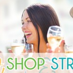 Winter Park Sip, Shop & Stroll