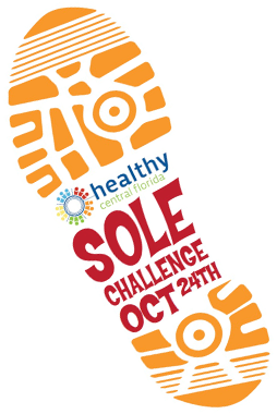 2015 Sole Challenge