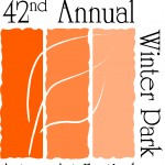 42nd Annual Winter Park Autumn Art Festival