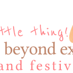 The Every Little Thing! Birth and Beyond Expo & Festival