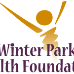 Good Morning Winter Park: Project Wellness