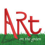 Art on the Green – 2015-2016 Exhibition