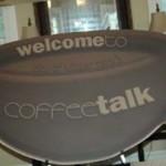 Coffee Talk featuring Police Chief Brett Railey