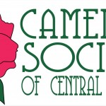 70th Annual Camellia Show and Festival