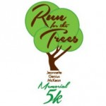 Run for the Trees Jeannette Genius McKean Memorial 5k