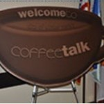 Coffee Talk featuring Building & Permitting Services