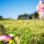 62nd Annual Easter Egg Hunt in Winter Park
