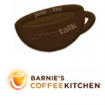 CoffeeTalk featuring Planning & Community Development