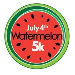Watermelon 5K | Track Shack Events