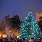 December events | Winter Park