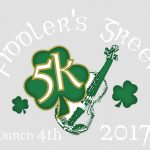 Winter Park Florida |  March events 2017