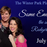 Winter Park Florida |  August events 2017