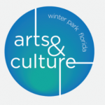 "Winter Park's ""Weekend of the Arts"""