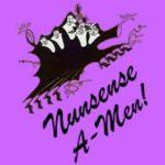 Nunsense A-Men !