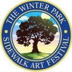 59th Winter Park Sidewalk Art Festival