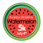 Watermelon 5k