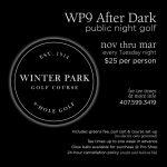 WP9 After Dark