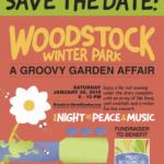 Woodstock Winter Park 2019