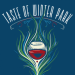 Taste of Winter Park