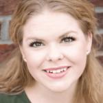 Spotlight Cabaret Series: Hannah Laird
