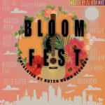 Bloomfest 2019