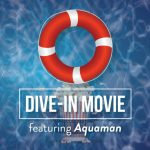 Dive-In-Movie