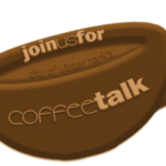 CoffeeTalk featuring Vice Mayor Greg Seidel