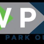 Winter Park Outlook
