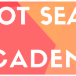 Hot Seat Academy
