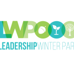 Leadership Winter Park Happy Hour