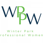 Winter Park Professionnal Women