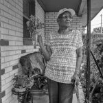 Opening Reception : Cynthia Laughter, Documentary Photographer : One Love and Loss