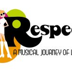 Theatre : Respect – A musical journey of Women