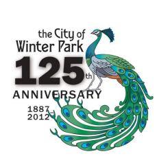 city of winter park_city hall